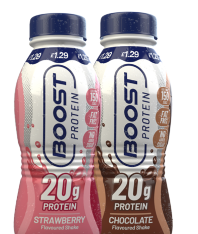 protein product