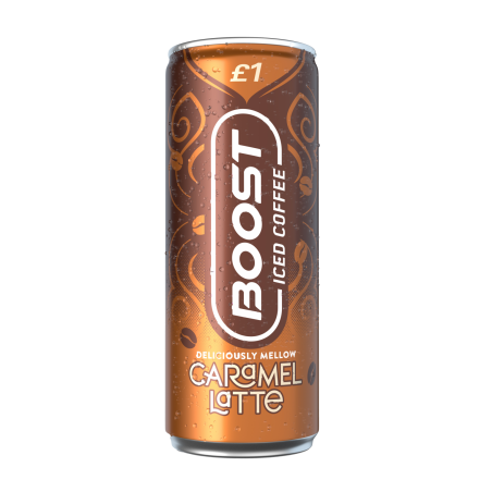 Boost_Coffee_Caramel – No background -Small