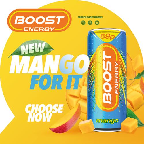 mango wobbler2_prev_ui
