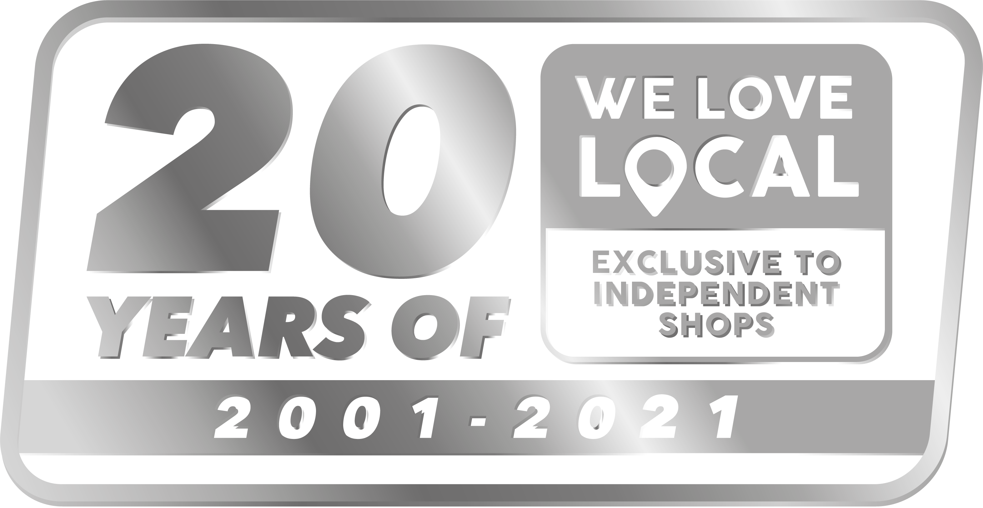 Boost—20-Years—WLL-Logo—Final-version—Platinum-High-Res